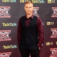 X Factor Final 2012 – UK, Latest News & Gossip James Arthur