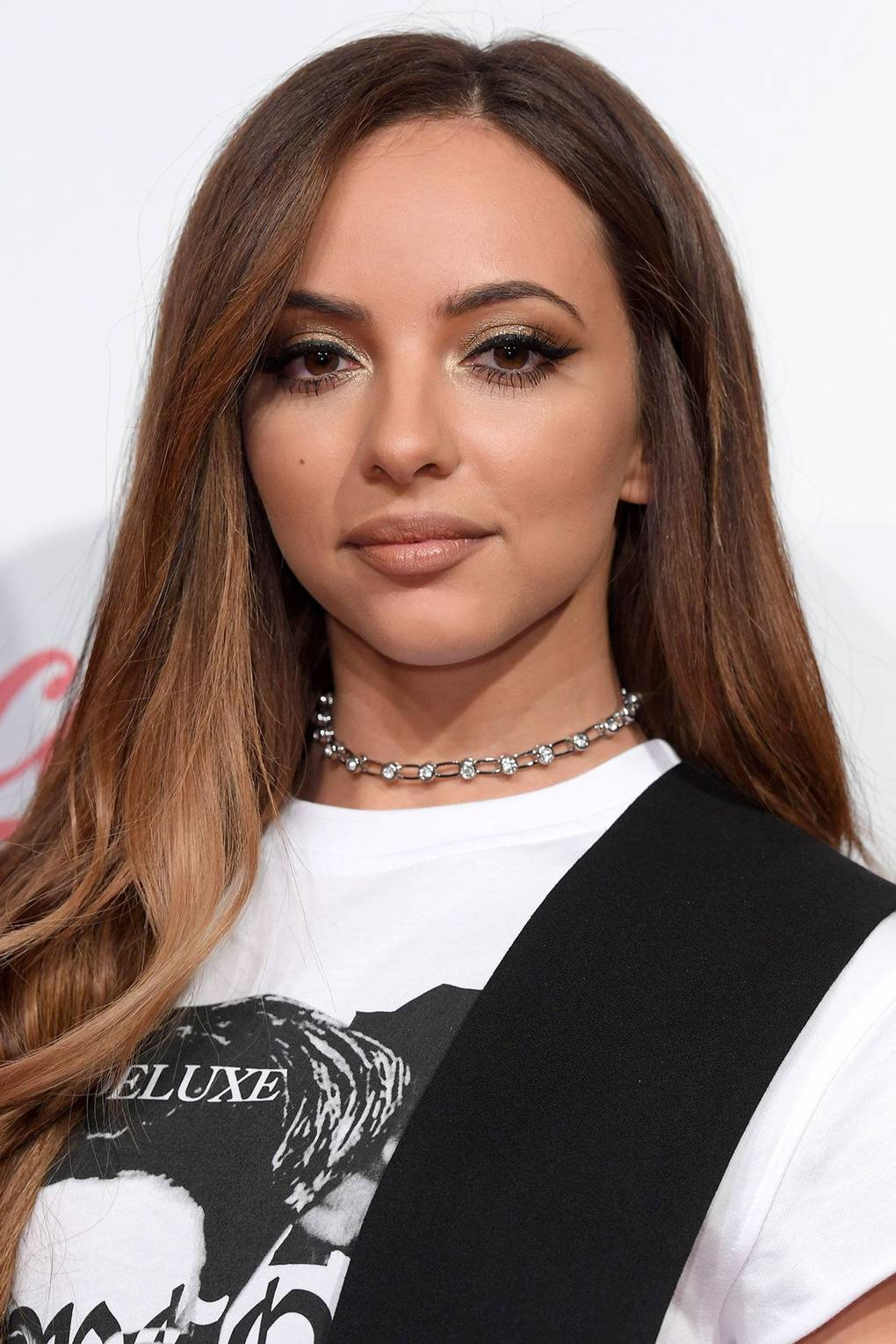 Hacked Jade Thirlwall nude photos 2019