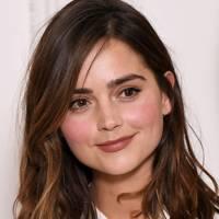Short hairstyles - best short hair ideas & styles 2018   Glamour UK