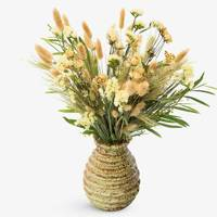 Best Easter Gifts: the dried flower bouquet