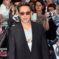 39. Robert Downey Jr