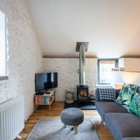 Where to stay on the Gower Peninsula