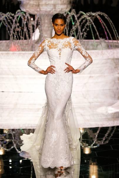 Резултат со слика за wedding dress for megan markle