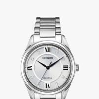 Best designer watches - powered by light