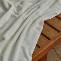MANGO HOMEWARE: HAND TOWEL