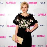 45. Fearne Cotton