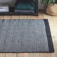 Outdoor rugs UK