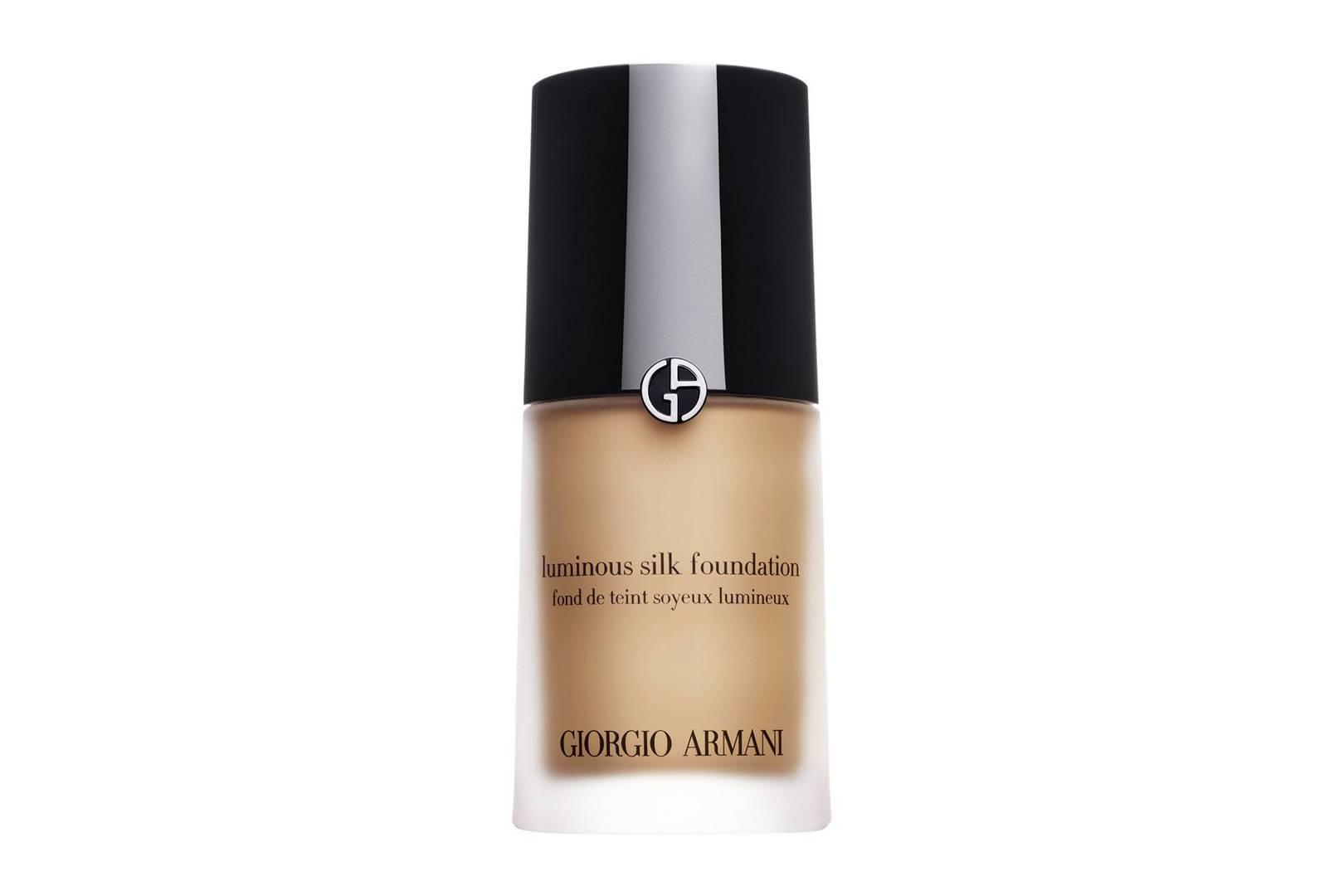 Best Foundation For Olive Skin Estee Lauder Clinique Dior Lock It Good Boundation 7 Medium Beige Glamour Uk