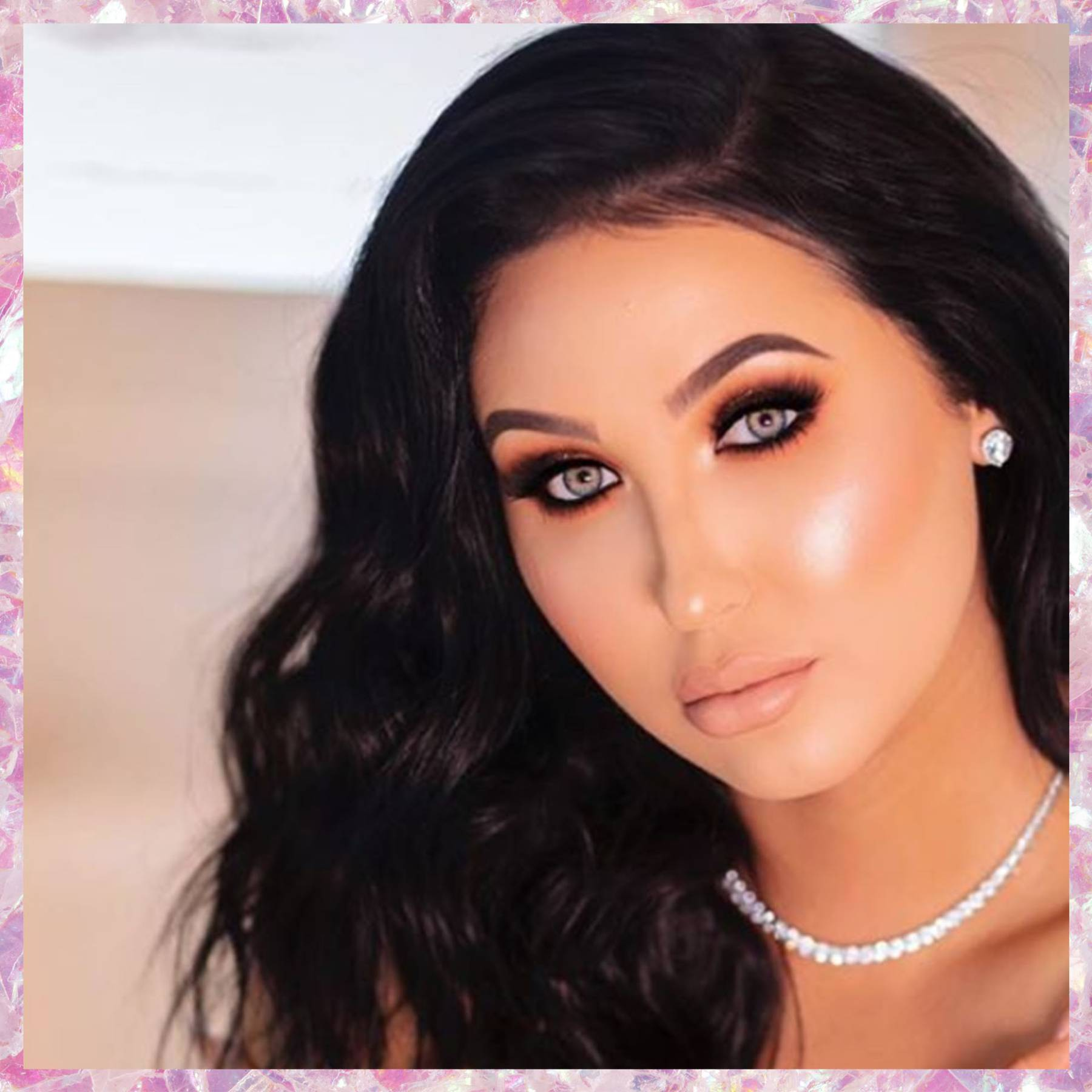 Beauty influencer Jaclyn Hill is relaunching her makeup collection after the backlash over her formulations