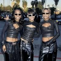 1990s – TLC