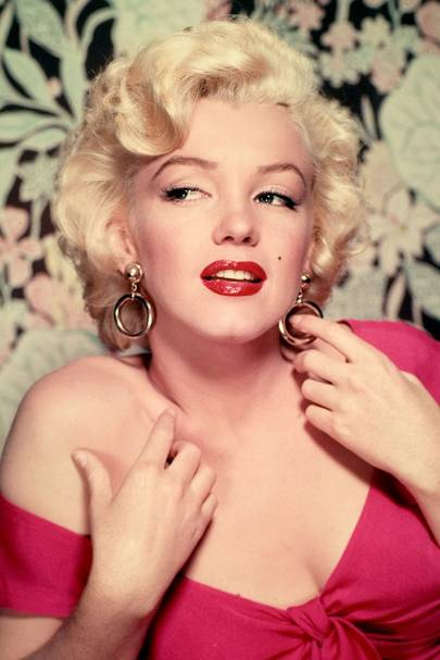Iconic Beauty Looks: a handy how-to guide