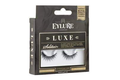 Eylure Luxe Lashes