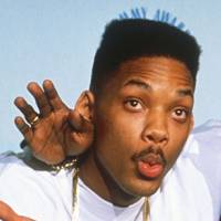 36. The Fresh Prince Of Bel Air 1990-1996
