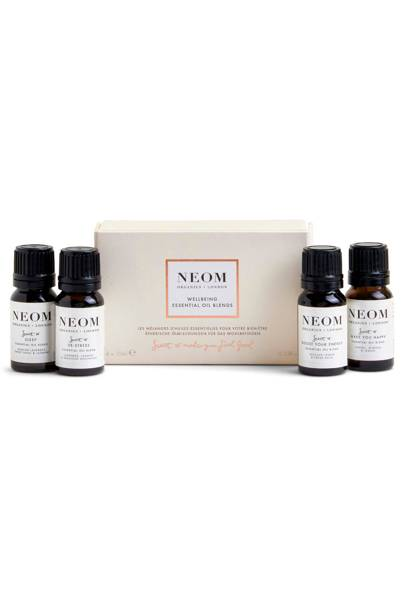 Best Essential Oil For Home Fragrance: NEOM