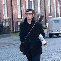 Liverpool: Nowhere Boy