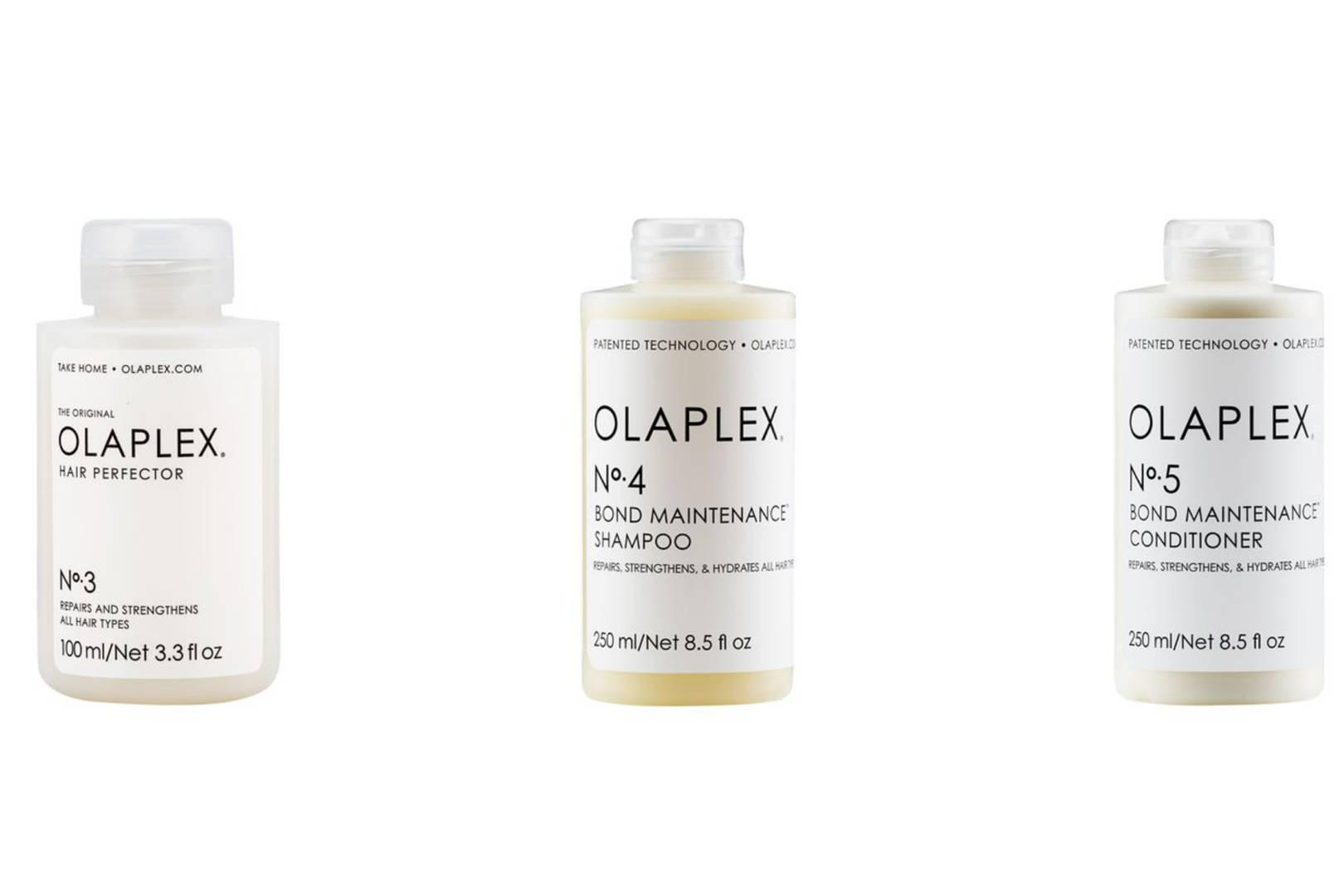 The Hero Hair Products We LOVE | Glamour UK