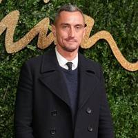 October: Richard Nicoll dies