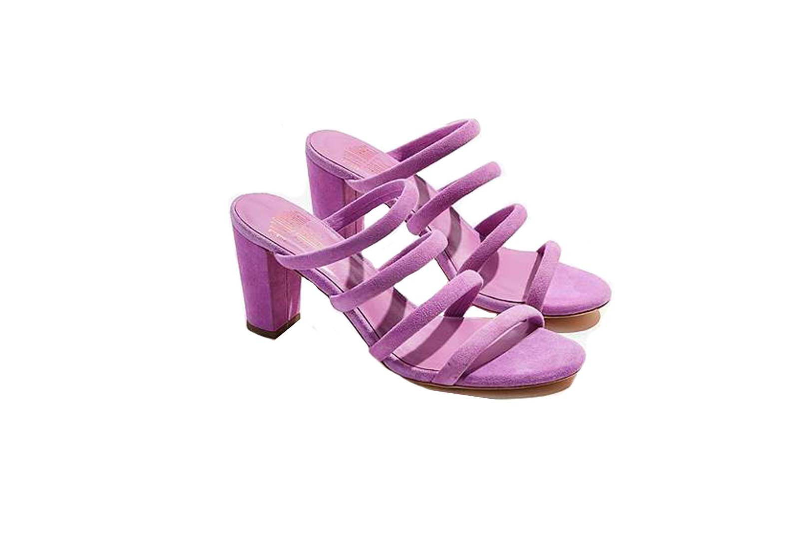 33117b3d7 Party Shoes for Christmas and New Years Eve | Glamour UK
