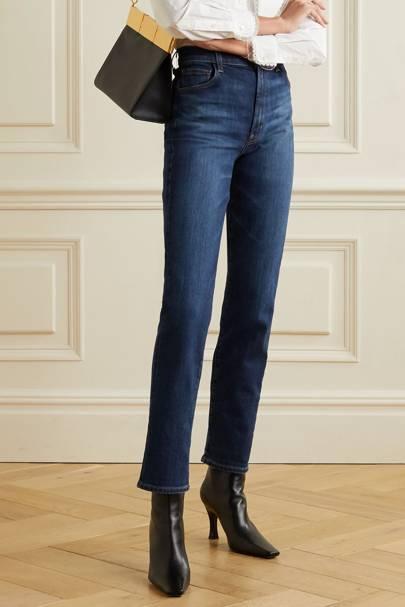 Best designer jeans for women