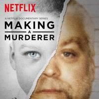 Making A Murderer (2016)