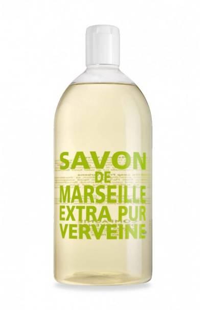 Savon de Marseille Fresh Verbana, £10