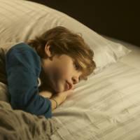 3. Before I Wake (2016)