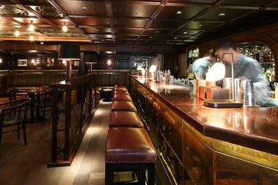Best speakeasy bars in London  | Glamour UK