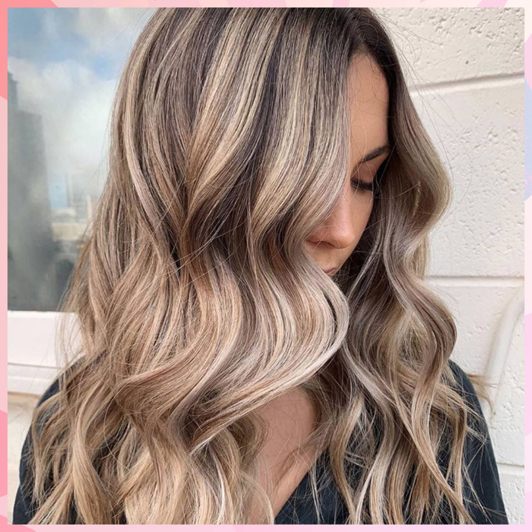 Buttercream Blonde Is The Prettiest New Hair Colour For 2020 ...