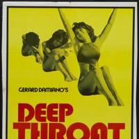 Deep Throat - The Movie