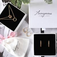 Best jewellery subscription box