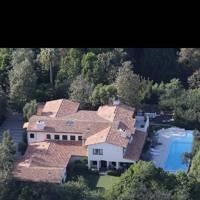 Property Portfolio: £9.8million