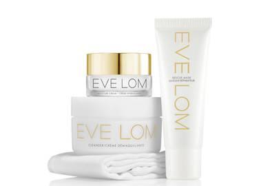 Best Skincare Gift Set For Tired Skin