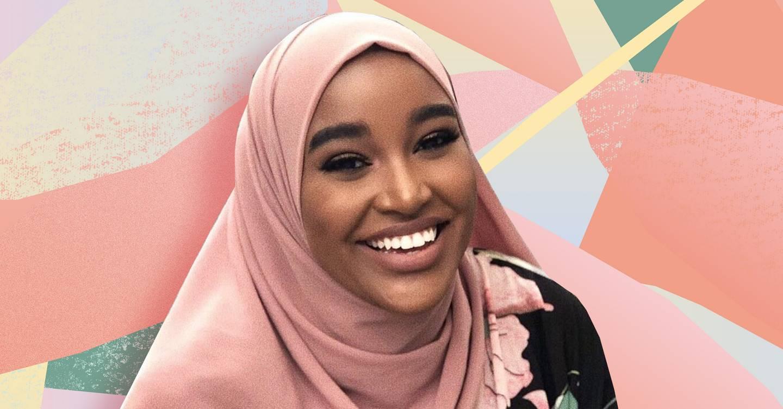 Dating Woman Hijab. Intalnirea Femei Auxerre