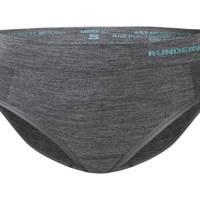 The super-comfy running underwear