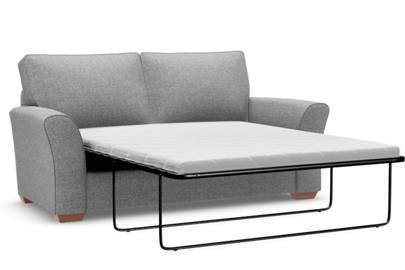 Best sofa bed for mattress choice