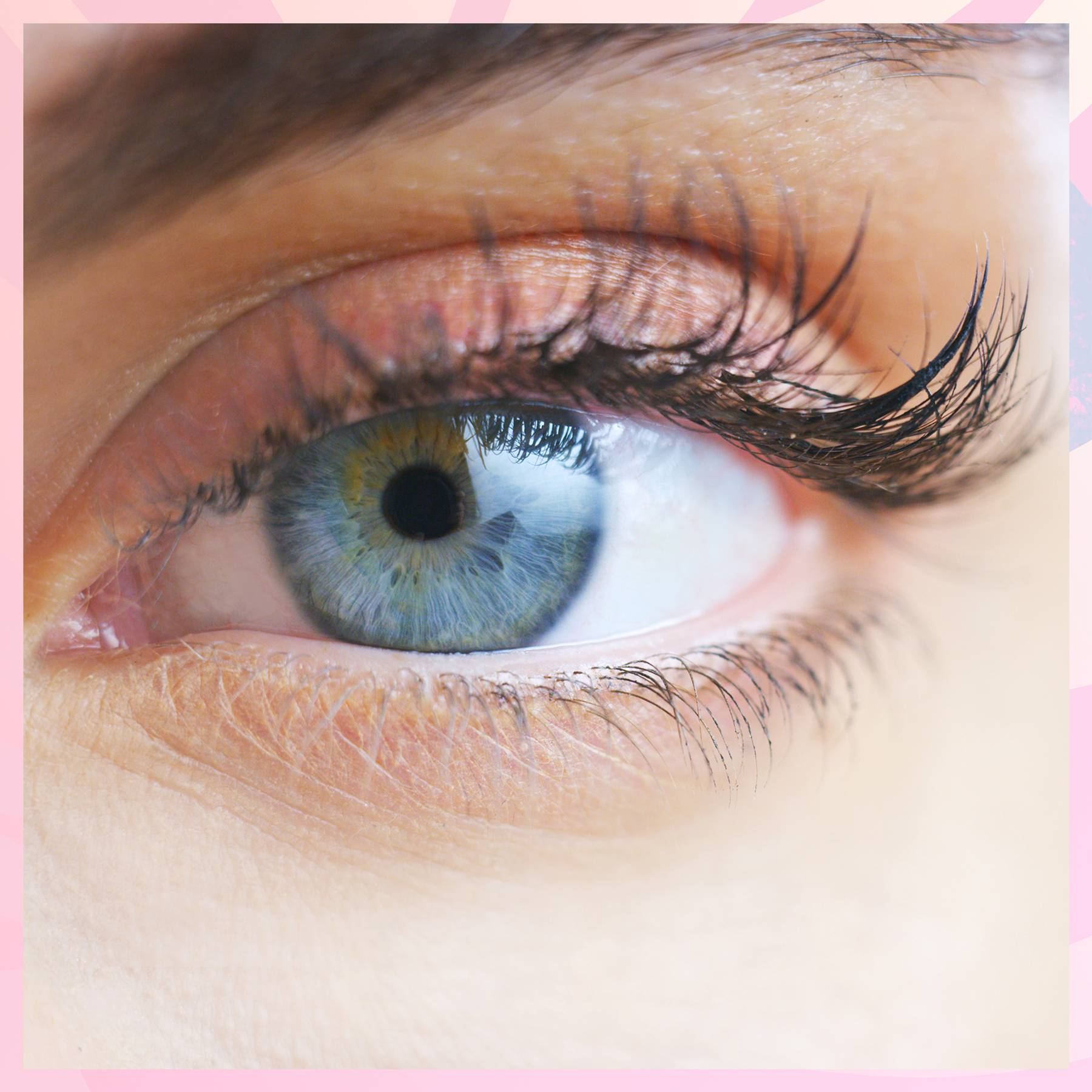 We rated the best eyelash serums that will give you fuller, fluttery looking lashes