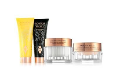 Best Skincare Gift Set for savings