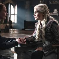 Why Game of Thrones S8 Ep2 was the best one for women yet