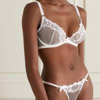 Best bra for brides