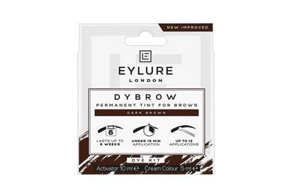 Best Amazon Prime Day Beauty Deals: the brow tint