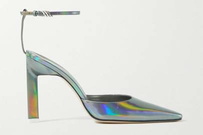 Best designer heels