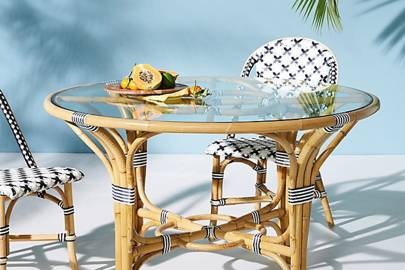 Best garden furniture