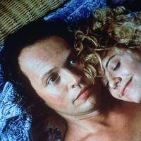 20. When Harry Met Sally