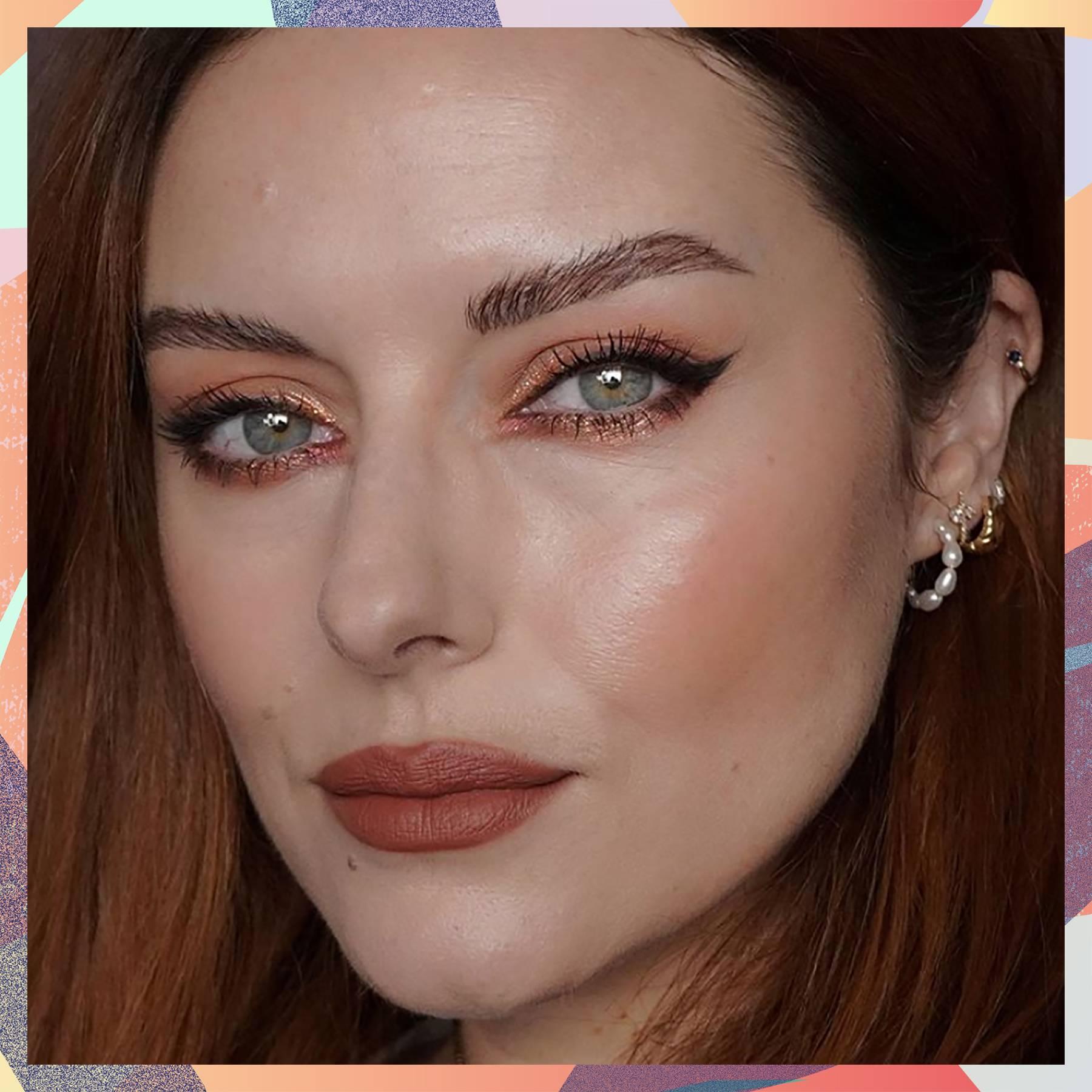 Instagram's favourite makeup artist, Katie Jane Hughes, shares her insider tips and next major beauty trends