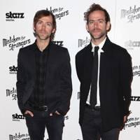 Aaron & Bryce Dessner