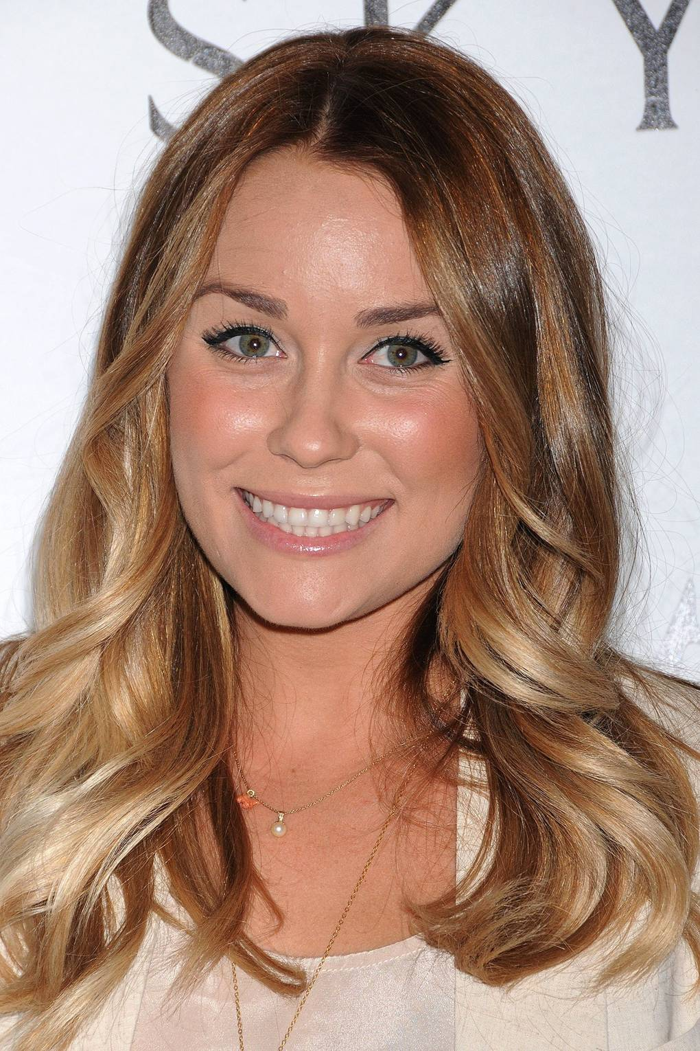 Lauren Conrad Best Haircuts Hairstyles Glamour Uk