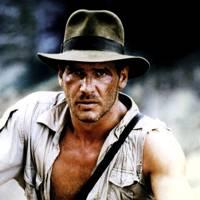 Indiana Jones, 1981
