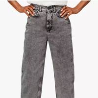 Best high-waisted jeans: Whistles
