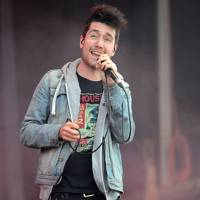 Bastille at Isle Of Wight