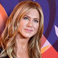 Jennifer Aniston\u0027s Hair Colourist Reveals The Top Colour